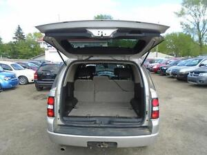 2008 Ford Explorer  SUV, MOTHERS DAY SALE WITH 300$ GA