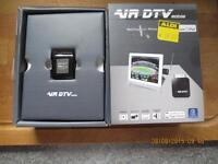 DTV Air Mobile für iPhone ode iPad Neu Nordrhein-Westfalen - Straelen Vorschau
