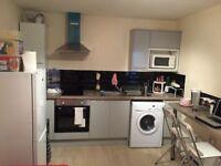 Studio Flat to rent Small Heath Coventry Road ALl INCLUSIVE
