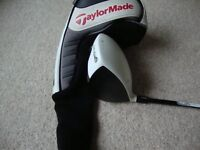 Taylor Made Driver R11 Gents