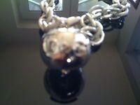 D & G Apple Charm Bracelet XXX NEW XXX