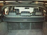 Range Rover Sport Dog Guard (L322 2002-2012)