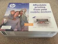 HP Deskjet 2630 (printer/scanner)