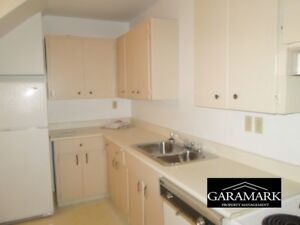 Grant Avenue - 2 Bedroom Townhome for Rent