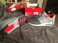 Men's Nike air max 1 ultra 2.0 se brand new