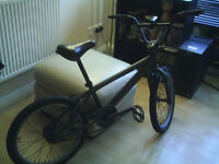 Diamondback Light weight Bike