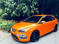 2006 Ford Focus ST3, ***BLOCK MOD*** Ford, Focus, ST3, ST2, ST500, ST, RS,