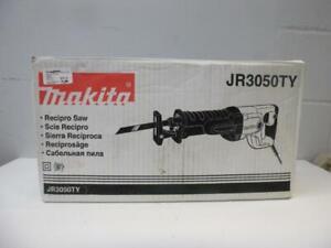 Makita Reciprocating Saw - We Buy And Sell Power Tools - 103407 - AL46404