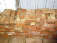 bricks mix use and new