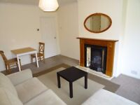 Battersea - Superb one bedroom flat available now