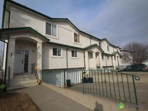 $249,000 - Townhouse for sale in Edmonton - Southeast