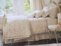 Luxury Dorma bedspread