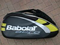 Babolat Aero Tennis Racket Bag