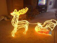 Christmas lights new
