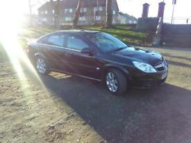 Vauxhall vectra 1.8 vvt swap for is2/300, celica, rx8 etc