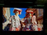 "Samsung LH65MGPLBF 65"" Full HD 1080p LCD Flat Panel Display"