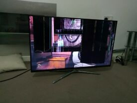 SAMSUNG SMART LED TV (SPARE AND REPAIR)