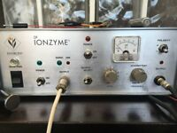 Environ DF Ionzyme Machine
