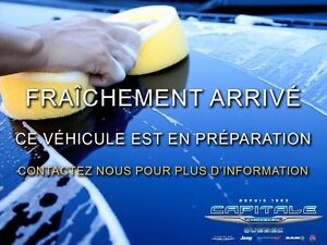 2012 Dodge Grand Caravan R/T *STOW 'N GO - INTÉRIEUR EN CUIR*