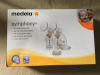 Medela Symphony