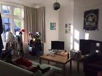 Student housing for sale Bristol (Rent)