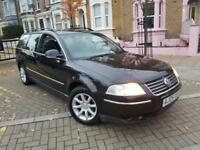 Volkswagen Passat 1.9 TDI PD 130 Highline 5dr CALL 07709297381