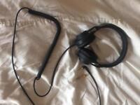 AIAIAI DJ preset headphones