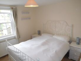 Bedroom to rent in Gifford, East Lothian (Shared Flat)