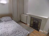 FULLY FURNISHED SINGLE ROOM WITH ALL BILLS INCLUDED