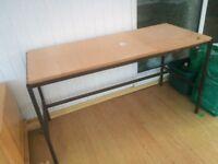 Desk / workbench