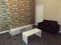 Shared house - Atlas Street, Clayton le Moors - 2 bedroom newly renovated shared house