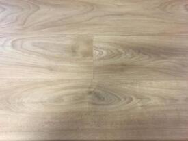 Oak X6 Packs Laminate Flooring 10MM 1.50M2 Per Pack 9M2 Coverage