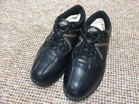 Callaway Chev Series Golf Shoes (Size 10.5)