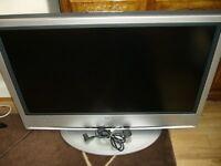 Sony Bravia 41inch LCD TV