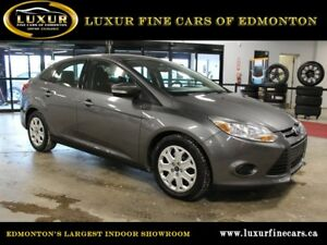 2013 Ford Focus SE |Heated Seats|Bluetooth