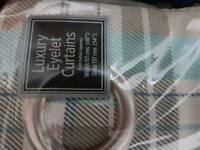20 Luxury curtains