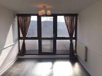 Room, Notting Hill, Portobello Market, Royal Oak, Queensway, Central London, bills included