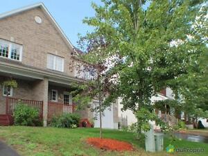 269 000$ - Jumelé à vendre à Gatineau (Aylmer) Gatineau Ottawa / Gatineau Area image 2