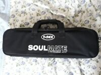 TRex Soulmate Boutique Analogue Guitar Multi Effects Pedal
