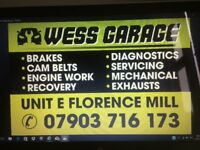 spares or repairs cars wanted or even scrap we can aslo collect for free scraps ££££ cash waiting