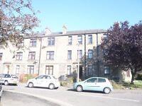 18F Wedderburn Street