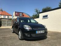 **Ford Fiesta For Sale**