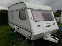 For Sale 1992 Compass Omega Shadow 430/4