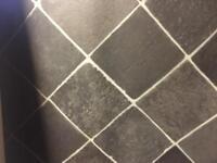 Tarkett Linoleum Flooring