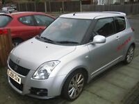 full service history 1 years mot age related marks 1 previous owner