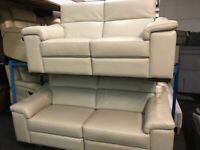 Sofology Sofas For In County