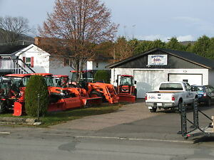 deneigement  deblaiement  snow removal