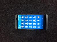 Htc m9 sell or swap