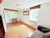 1 bedroom flat in Stratford/West Ham, London, E15 (1 bed) (#1120772)
