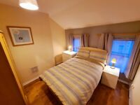 **ROOMS TO RENT LAWRENCE ST BOTANIC**